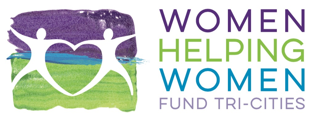 Women Helping Women Fund Tri-Cities